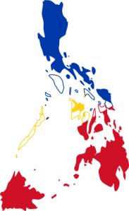 Greater Philippines